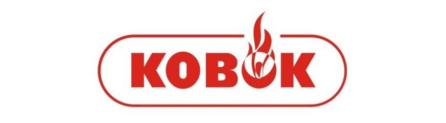 Kobok - príslušenstvo