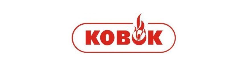 Kobok- AKCIA